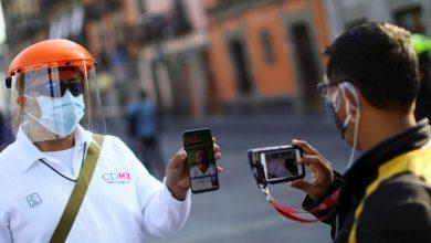 Photo of فيروس كورونا.. 8 ملايين مصاب وأكثر من 437 ألف حالة وفاة في العالم