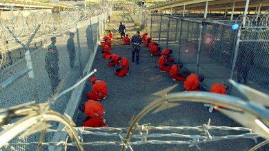 Photo of معتقلون في سجون الامارات يرسلون نداءات استغاثة