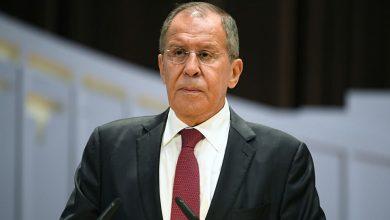 "Photo of روسيا: إعلان ""إسرائيل"" ضم أراض فلسطينية يقود المنطقة الى تصعيد خطير"