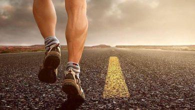 Photo of 30 فائدة مدهشة تحصل عليها من أهم تدريب بدني (رياضة المشي)
