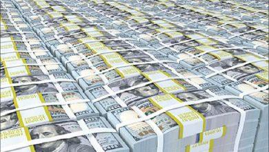 Photo of نصف مليار دولار.. لاعب يوقع عقد بأغلى صفقة بتاريخ الرياضة