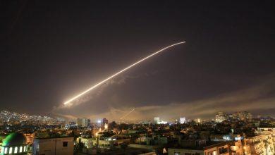 "Photo of روسيا تدعو ""إسرائيل"" وأمريكا لوقف قصف واحتلال سوريا"