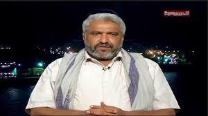 Photo of صنعاء: احتجاز المشتقات النفطية أكبر خرق لاتفاق السويد