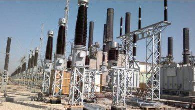 Photo of سوريا.. تعيد تأهيل محطة للكهرباء في دير الزور بعد توقفها لسنوات