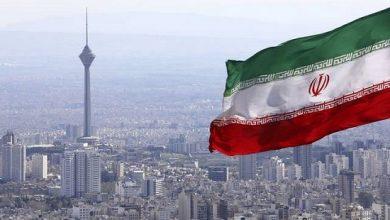 Photo of باع معلومات سرية الى أمريكا.. إيران تعدم موظفا في وزارة الدفاع