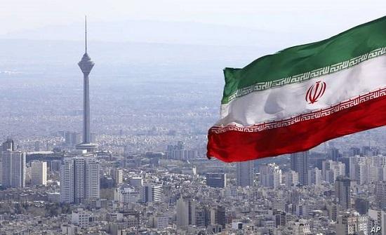 باع معلومات سرية الى أمريكا.. إيران تعدم موظفا في وزارة الدفاع