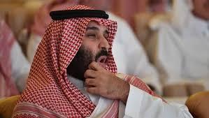Photo of هاجموا بن سلمان.. سخط مغردون سعوديون من زيادة الضريبة المضافة