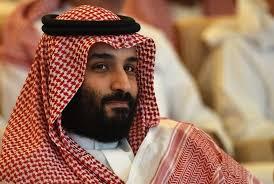 كالامار: ابن سلمان مشتبه به رئيسي بقضية جمال خاشقجي