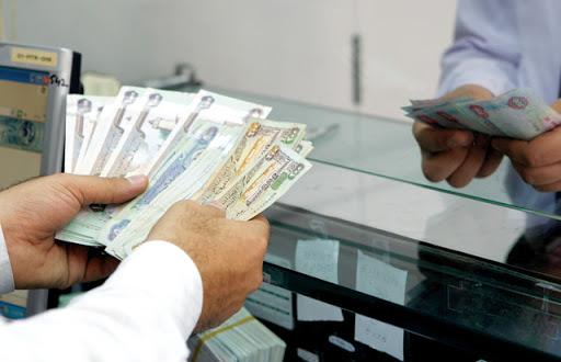 وكالة موديز: ضربة مزدوجة لأرباح البنوك الخليجية بسبب النفط وكورونا