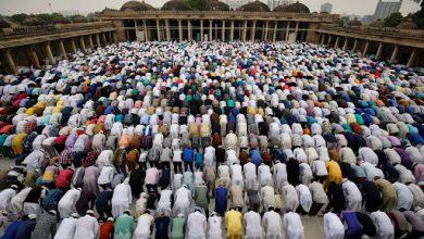 Photo of صلاة عيد الأضحى.. 8 دول عربية تسمح بإقامتها و9 دول تمنعها