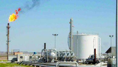 Photo of الإيكونوميست: عصر النفط لدول الخليج على وشك النهاية