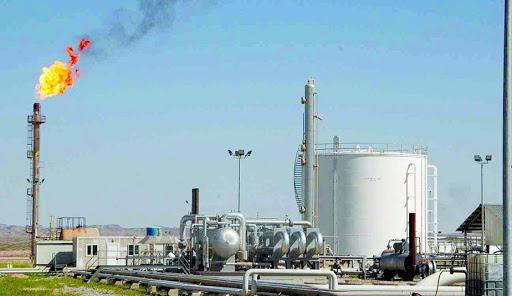 الإيكونوميست: عصر النفط لدول الخليج على وشك النهاية