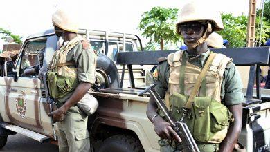 Photo of مالي.. جماعة مسلحة تختطف رئيس الوزراء ونجل رئيس البلاد