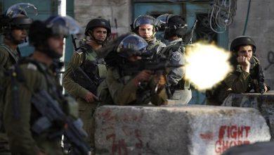 Photo of استشهاد فلسطينية برصاص الاحتلال شمال الضفة