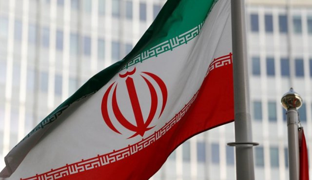 أول تحرك من إيران ضد تهديدات ترامب