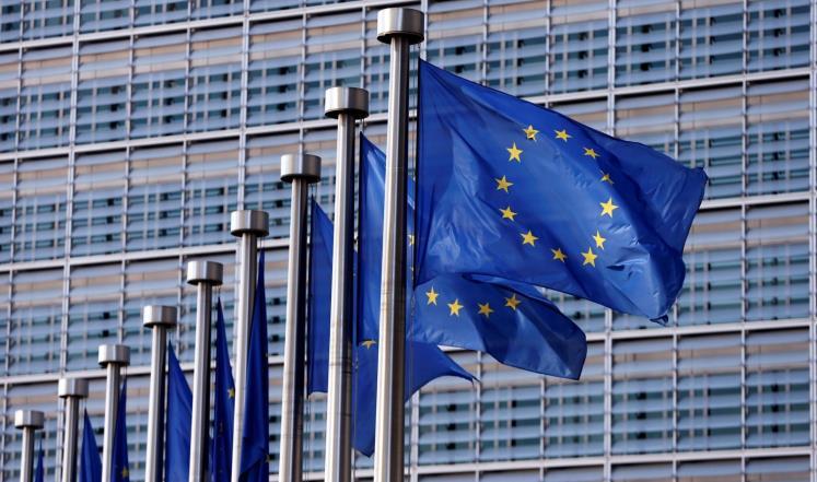 الاتحاد الأوروبي يأمل في إعادة إطلاق الاتفاق النووي الموقع مع إيران