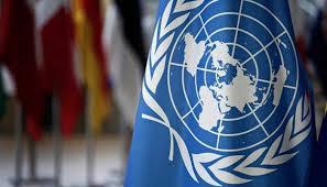 صنعاء تتوجه بطلب إلى الأمم المتحدة محذرة من وقوع كارثة إنسانية