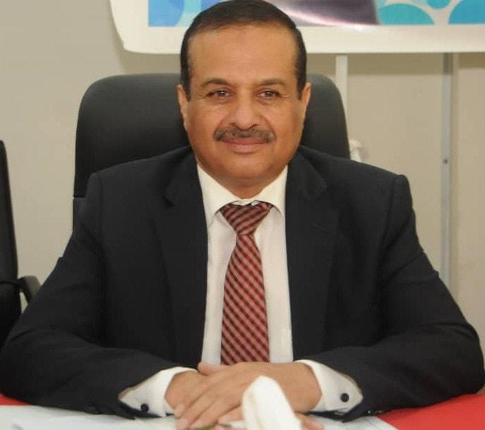 صنعاء.. وزارة الصناعة والتجارة تضبط أكثر من 19 ألف مخالفة خلال عام 2020