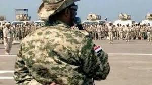 صنعاء تستقبل كتيبة كاملة منشقة عن قوات طارق صالح